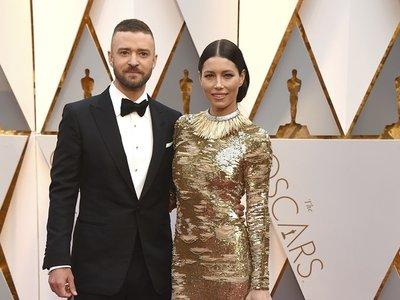 Los hombres más elegantes (y los no tan elegantes) de los Premios Oscar 2017