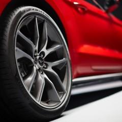 Foto 37 de 49 de la galería ford-mustang-2014-1 en Motorpasión