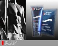 Anticelulíticos para hombre: escógelo especial zona abdominal y cintura
