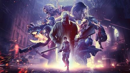 Capcom emitirá su propia conferencia por el E3 2021 el 14 de junio con Monster Hunter Rise y Resident Evil Village como platos fuertes