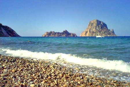 Cuatro destinos de playa para ir con amigos