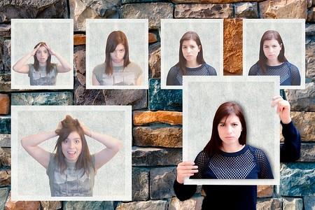 La importancia del lenguaje corporal
