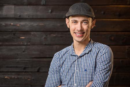 Tobias Lutke Shopify