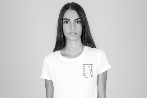 Si te apasionan la moda y la poesía por igual, esta es la marca que vestirá tus mejores looks de este verano