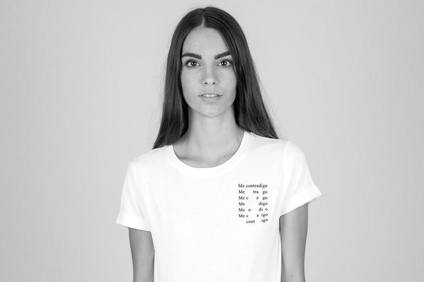 a02d692f4 Si te apasionan la moda y la poesía por igual