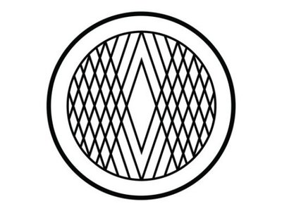 Afortunadamente el nuevo logo de Aston Martin no se utilizará en sus autos