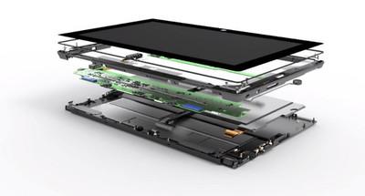 ¿Cómo debería ser una segunda generación de Surface RT? La pregunta de la semana
