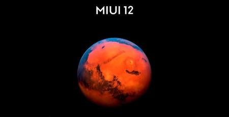 Móviles Xiaomi que actualizarán a MIUI 12 global y cuándo empezarán a hacerlo