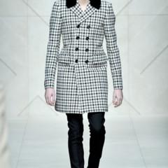 Foto 42 de 50 de la galería burberry-prorsum-otono-invierno-20112011 en Trendencias Hombre