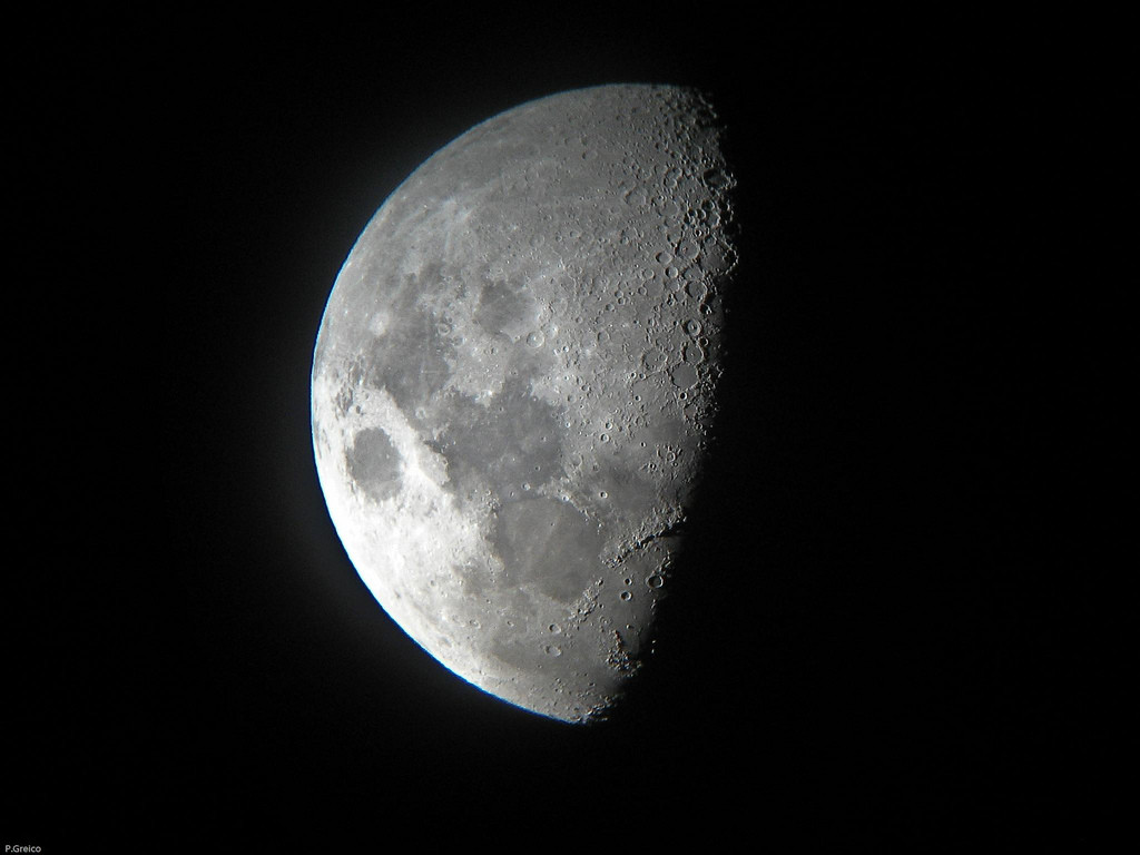 dieta y fases lunares