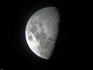 La nueva tendencia en dietas: La dieta de las fases lunares