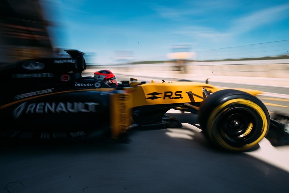 Renault 92338 Global En