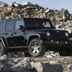 Foto 1 de 3 de la galería 2011-jeep-wrangler-call-of-duty-black-ops-edition en Motorpasión