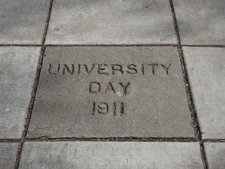 Se confirma el aumento de los precios de la universidad pública