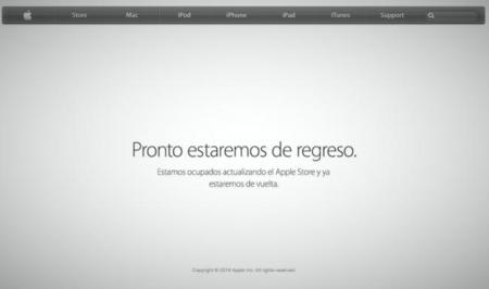 apple-store-_fotor-1.jpg