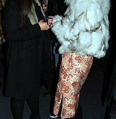 Foto 61 de 82 de la galería streetstyle-en-los-desfiles-de-la-semana-de-la-moda-de-nueva-york-una-semana-de-imagenes en Trendencias
