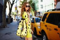 Duelo de gafas Céline: un modelo para toda la vida