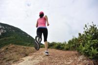 Tres diferencias entre trail running y correr por la ciudad