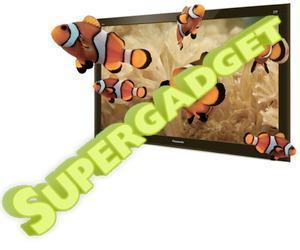Supergadgets febrero 2010: hogar digital