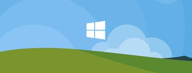 Windows 10 ya se encuentra en 900 millones de dispositivos, para cuando muera Windows 7 debería alcanzar los mil millones