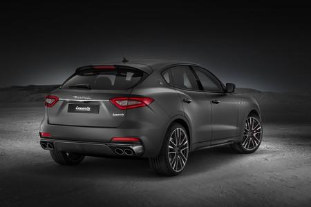 Maserati Levante Trofeo 2018 004
