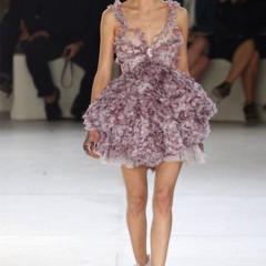 Foto 13 de 33 de la galería alexander-mcqueen-primavera-verano-2012 en Trendencias