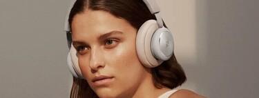 Descuento histórico en los auriculares Bang & Olufsen Beoplay H4: a mitad de precio por primera vez en Amazon, por 149,99 euros