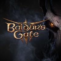 Baldur's Gate III y su rolazo clásico tienen previsto llegar este año a Steam como Acceso Anticipado, según Hasbro