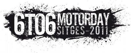 6to6 Motorday