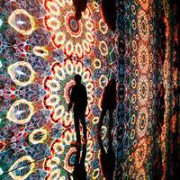 Dreams, la nueva experiencia multimedia que llega a Ciudad de México: estos son sus precios, horarios y diferentes salas