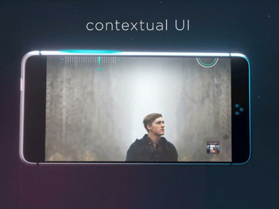HTC Ocean Note, próximo phablet del fabricante, llegaría sin jack de audio y con cámara asombrosa