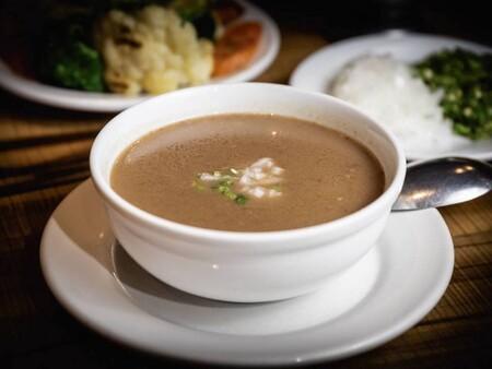 Jugo de carne: Receta fácil y rápida de un plato de cuchara perfecto para estas tardes lluviosas