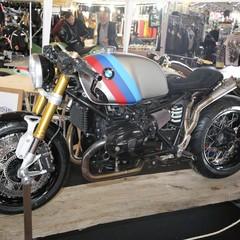 Foto 129 de 158 de la galería motomadrid-2019-1 en Motorpasion Moto