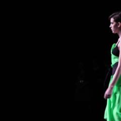 Foto 69 de 106 de la galería adolfo-dominguez-en-la-cibeles-madrid-fashion-week-otono-invierno-20112012 en Trendencias
