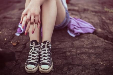 Las mejores ofertas en zapatillas hoy en AliExpress: Adidas, Converse y Reebok