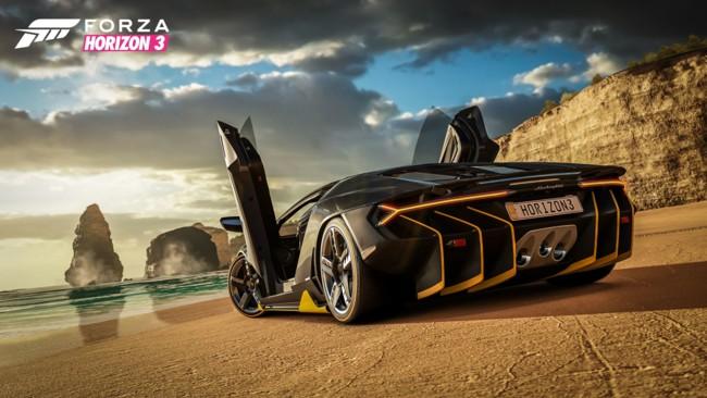 Forzahorizon3 E3presskit Lamborghinibeach Wm