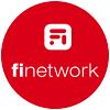 Logo Fi Network