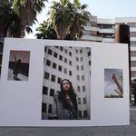 Baffest 2019: Las fotógrafas vuelven a tomar las calles de Barakaldo en la cuarta edición del Festival solo para mujeres