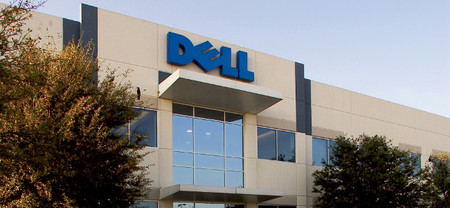 Dell saldrá de bolsa y volverá a manos privadas con la ayuda de Microsoft