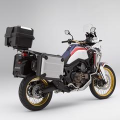 Foto 36 de 55 de la galería honda-crf1000l-africa-twin-2018 en Motorpasion Moto