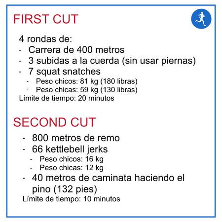crossfit-games-2019-pruebas