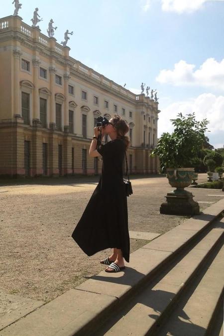 tourist_berlin
