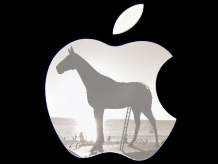 Flashback, un troyano que afecta a 600.000 Mac en todo el mundo