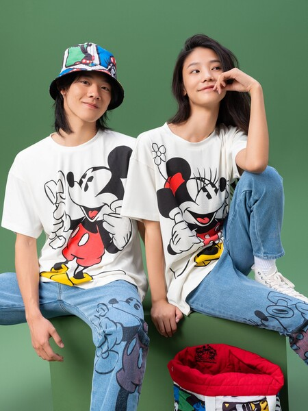 Levis Disney Wave 1 Rgb 41