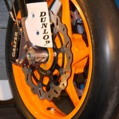 Foto 12 de 15 de la galería blusens-bqr-honda-moto2 en Motorpasion Moto