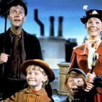 Disney prepara otra película sobre Mary Poppins (y Emily Blunt suena para el papel)