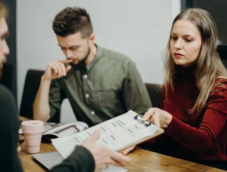 9 claves para hacer tu oferta de trabajo más atractiva (spolier: el salario no es una de ellas)