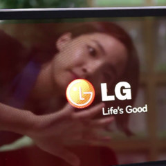 Foto 8 de 8 de la galería pantalla-flexible-lg-1 en Xataka
