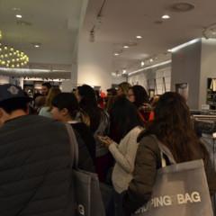 Foto 9 de 27 de la galería alexander-wang-x-h-m-la-coleccion-llega-a-tienda-madrid-gran-via en Trendencias