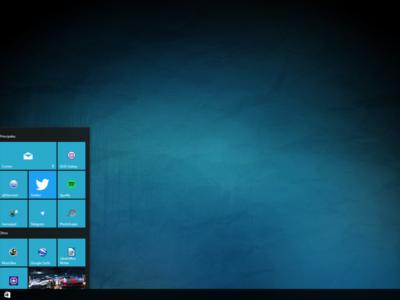 Windows 10 lanza su mayor actualización y se cuela (por fin) en la Xbox One